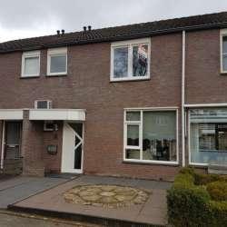 Huurwoning - huren - Rondostraat Enschede