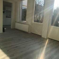 Appartement - huren - Normandielaan Eindhoven