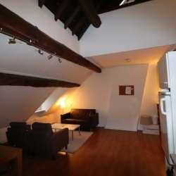 Appartement - huren - Kleine Gracht Maastricht