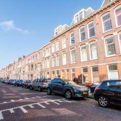 Appartement - huren - Archimedesstraat 's-Gravenhage