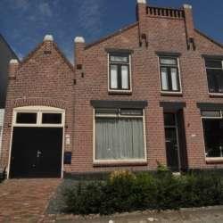 Kamer - huren - Haagweg Breda
