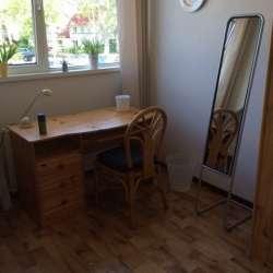 Appartement - huren - Meijersweg Hengelo