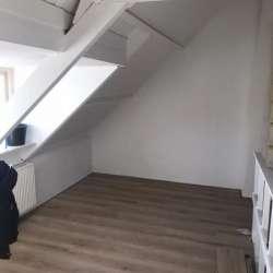 Appartement - huren - Vaartweg Hilversum