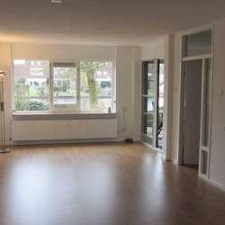 Appartement - huren - Klarinet Soest