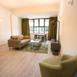 Appartement - huren - Esperantostraat Den Haag