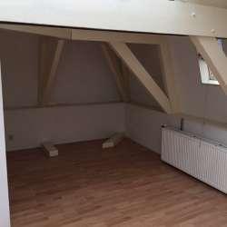 Studio - huren - Breestraat Leiden