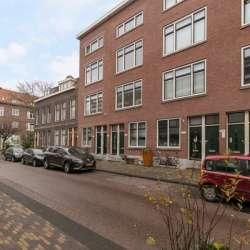 Kamer - huren - Zuidhoek Rotterdam