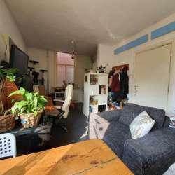 Appartement - huren - Boschstraat Breda
