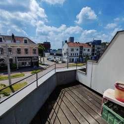 Appartement - huren - Boulevard Heuvelink Arnhem