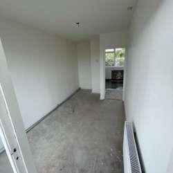 Appartement - huren - Prunusstraat Tilburg