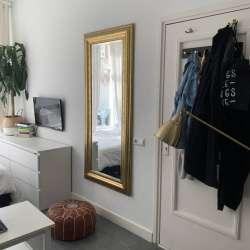 Appartement - huren - 1e Delistraat Utrecht