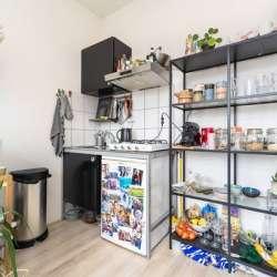 Appartement - huren - Sophiastraat Leiden