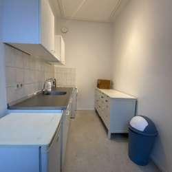 Appartement - huren - Steenweg Sittard
