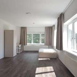 Studio - huren - Karspeldreef Amsterdam