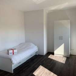 Appartement - huren - Karspeldreef Amsterdam