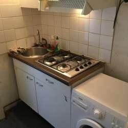 Appartement - huren - Karel van Gelderstraat Arnhem