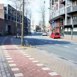 Appartement - huren - Schapenstraat Hilversum