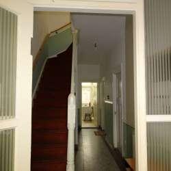 Appartement - huren - Beeklaan Den Haag
