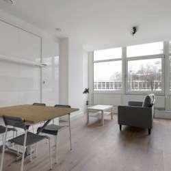 Appartement - huren - Baden Powellweg Amsterdam