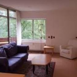 Appartement - huren - Groenhoven Amsterdam