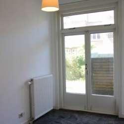 Appartement - huren - Hulshorststraat Den Haag