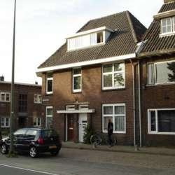 Kamer - huren - Maastrichtseweg 's-Hertogenbosch
