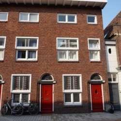 Kamer - huren - Vughterstraat 's-Hertogenbosch