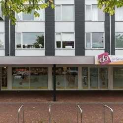 Appartement - huren - Wethouder Nijhuisstraat Enschede