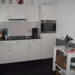 Appartement - huren - Bornsestraat Almelo