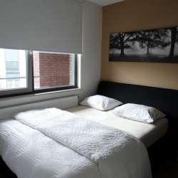 Appartement - huren - Pelmolenhof Breda