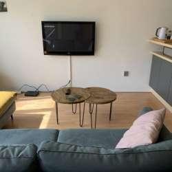 Appartement - huren - Rumpenerstraat Brunssum