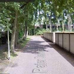 Garage - huren - Pater Dehonlaan Bergen op Zoom