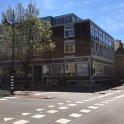 Appartement - huren - Ir. Driessenstraat Leiden
