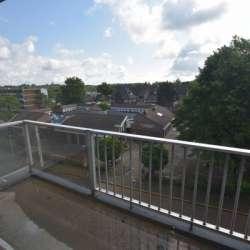 Appartement - huren - Verdragstraat Heerlen