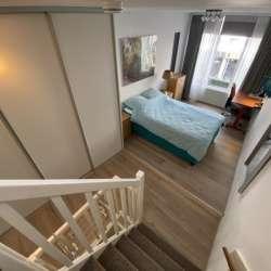 Appartement - huren - Westwagenstraat Gorinchem
