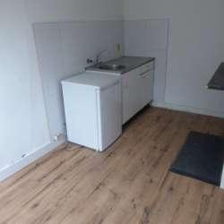 Appartement - huren - Wandelpad Hilversum
