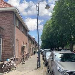 Appartement - huren - Van der Weeghensingel Den Bosch