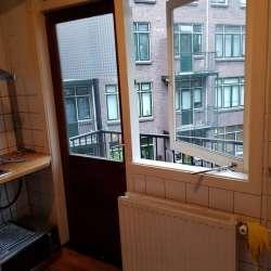 Appartement - huren - Mathenesserdijk Rotterdam