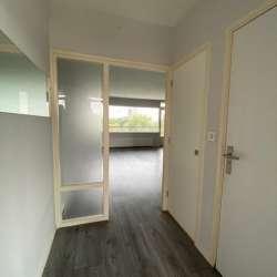 Appartement - huren - Söderblomplaats Rotterdam