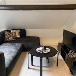 Appartement - huren - Schuitenberg Roermond