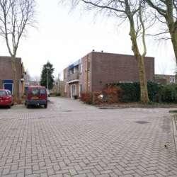 Appartement - huren - Barmaheerd Groningen