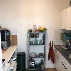Appartement - huren - Catharinastraat Breda