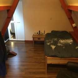 Appartement - huren - Herengracht Leiden