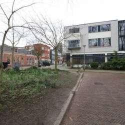 Appartement - huren - Oosterweg Groningen