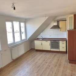 Appartement - huren - Ruttensingel Maastricht