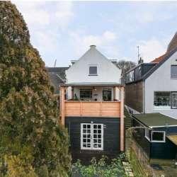 Appartement - huren - Pastoriedijk Pernis Rotterdam