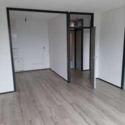 Appartement - huren - Kloosterraderplein Kerkrade