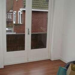 Appartement - huren - Bodemanstraat Hilversum