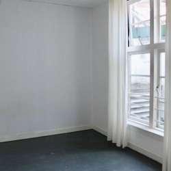 Appartement - huren - Bussumersteeg Hilversum