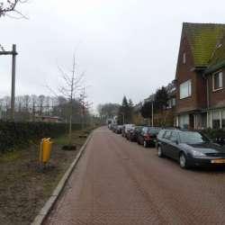 Kamer - huren - Wandelpad Hilversum